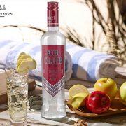 ruou-vodka-ca-sau-bay-air-club-pho-bien-tai-nga