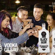 vodka-gau-den-san-pham-doc-va-la-de-tang-doi-tac