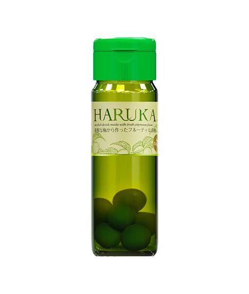 Rượu Mơ Nhật Haruka 750 ml